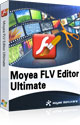Moyea FLV Editor Ultimate