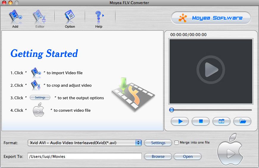 flv_converter_for_mac_screenshots.jpg